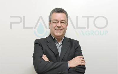 Planalto Group anuncia novo diretor de operações para 2019 | Eduardo Guillen