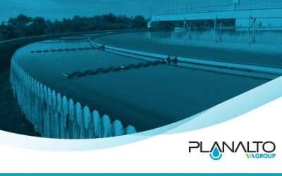 Planalto Group – Há 20 anos fazendo da sua água o nosso maior desafio