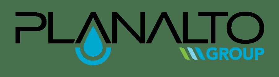 Planalto Group